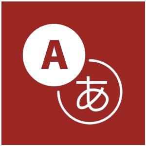 CyraCom International Inc logo